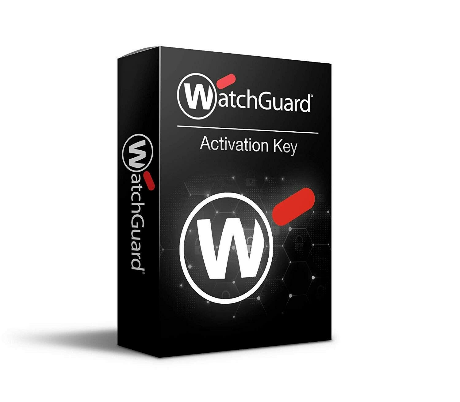 WGT WatchGuard IPSec VPN Client für Windows